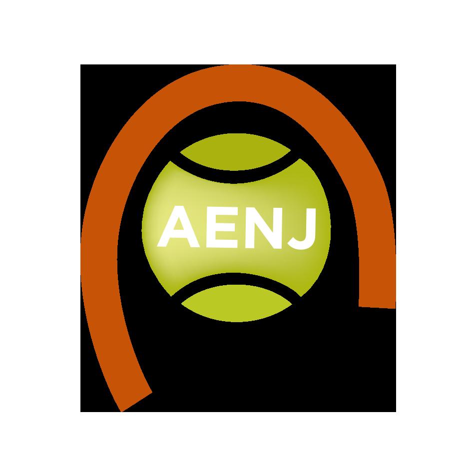 AENJ-color-Logo