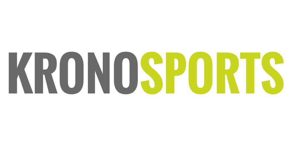 kronosports