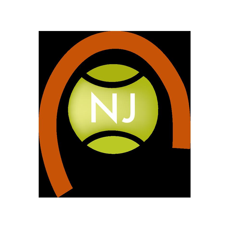 logo-NJ